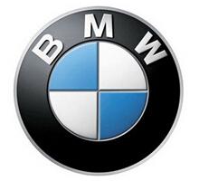 宝马(BMW)汽车官网_宝马官网_BMW官网_宝马中国官网