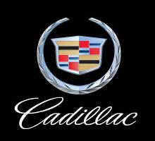 凯迪拉克(Cadillac)_凯迪拉克官网_Cadillac官网_凯迪拉克中国官网