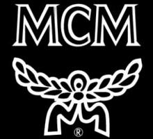 MCM官网_MCM包包官网_MCM韩国官网_MCM中国官网