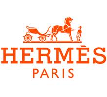 爱马仕(Hermes)包包_爱马仕包包官网_Hermes Paris包包官网