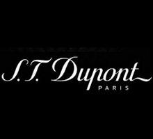 都彭(S.T.Dupont)打火机_都彭官网_Dupont官网_都彭打火机官网