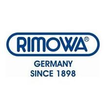 日默瓦(Rimowa)旅行箱_Rimowa官网_日墨瓦官网_Rimowa旅行箱官网