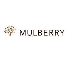 Mulberry(玛百莉)_Mulberry官网_玛百莉官网_Mulberry中文官网