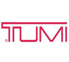 Tumi(塔米)_Tumi官网_塔米官网_Tumi中国官网