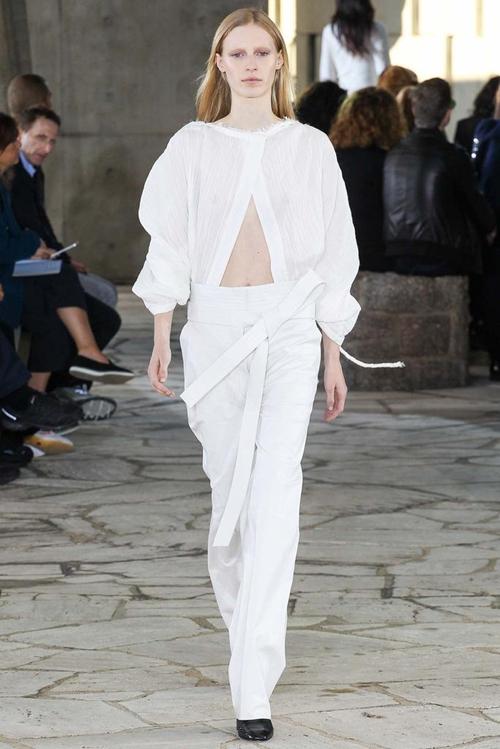 服装 服装品牌 奢侈服装品牌
