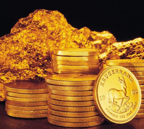 黄金价格今日不追单 依然高空为主