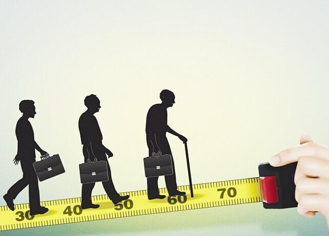 个人养老金查询方法_个人怎么上养老保险_个人交养老保险划算吗