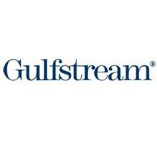 湾流(Gulfstream)_湾流官网_Gulfstream官网_湾流宇航公司官网