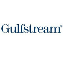 湾流Gulfstream