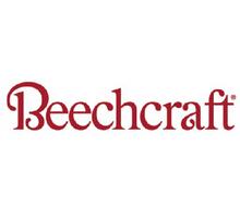 比奇Beechcraft
