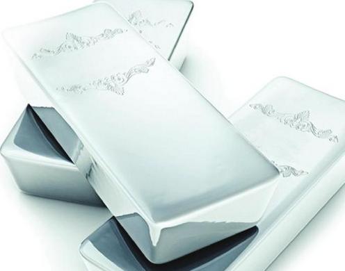 下周白银价格应无大变化 延续震荡区间
