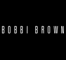 芭比波朗Bobbi Brown