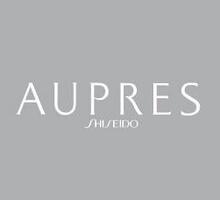 欧珀莱Aupres
