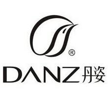 丹姿Danz