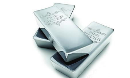 古代银子是什么