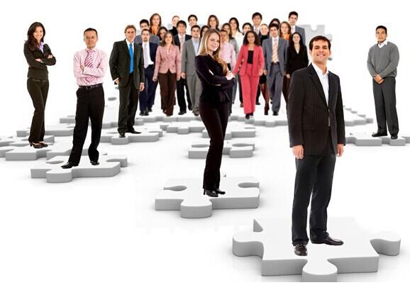 外汇交易培训-外汇学习中新手需要注意那些