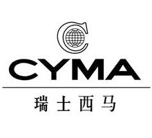 西马(Cyma)手表官网_西马官网_Cyma手表官网_西马手表官网