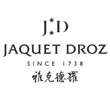 雅克德罗Jaquet Droz