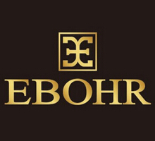 依波(Ebohr)_依波官网_依波表官网_依波手表官网_依波表官方网站