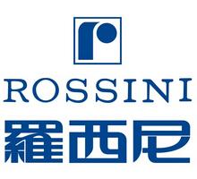 罗西尼(Rossini)_罗西尼官网_罗西尼手表官网_罗西尼表官方网站