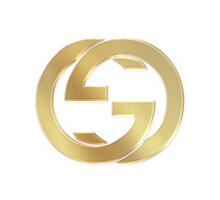 gucci官网_古奇官方网站_gucci中文官网网站
