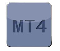 mt4现货黄金介绍