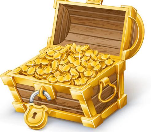 香港黄金多少钱