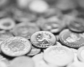 伦敦银换算现货白银