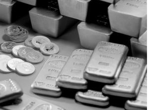 伦敦白银价格怎么算