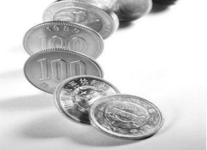 什么是纽约白银