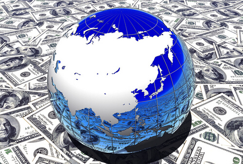 外汇市场_银行间外汇市场_外汇市场的特点_外汇市场交易时间_外汇市场开盘时间_外汇市场技术分析