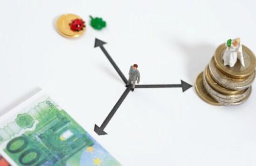 个人外汇买卖_银行个人外汇买卖_个人外汇买卖业务_个人实盘外汇买卖_个人外汇买卖时间