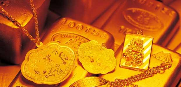 黄金价格走势预测_金价走势预测_2014年黄金价格预测_今日黄金走势预测_今日黄金价格预测_黄金走势专家预测