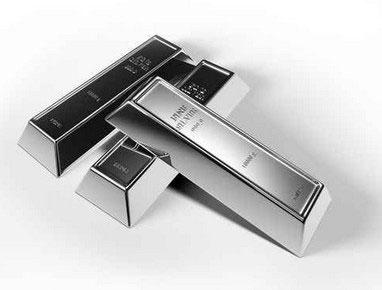 美国抛售大量黄金 白银价格继续刷新低点