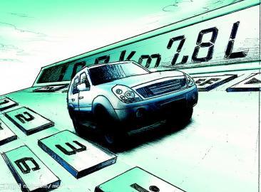 人寿车险费率表—金投保险网