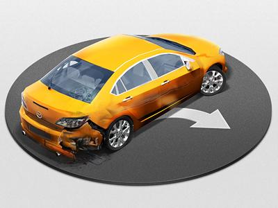 汽车保险公司排名—金投保险网