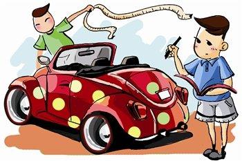 车辆保险费用—金投保险网