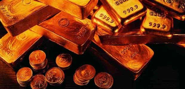 纸黄金可以做空吗_纸黄金能做空吗_纸黄金做空_工行纸黄金做空_工行纸黄金怎么做空_工行纸黄金如何做空