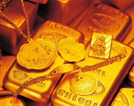 倫敦金交易網-倫敦銀基本面分析方法有哪些?