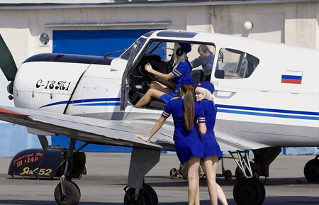飞机上可以带化妆品吗_坐飞机可以带化妆品吗_飞机可以带化妆品吗-金投奢侈品