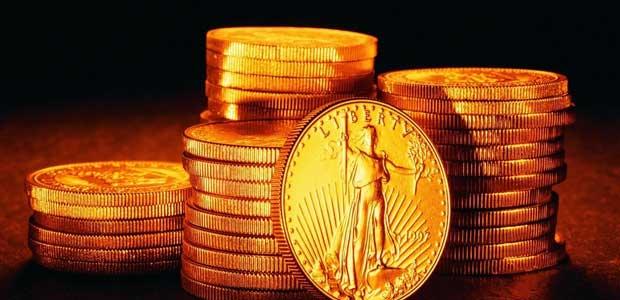 纸黄金怎么交易_纸黄金如何交易_纸黄金怎样交易_如何交易纸黄金