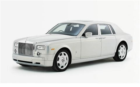 世界上最贵的十辆车是什么高清图片