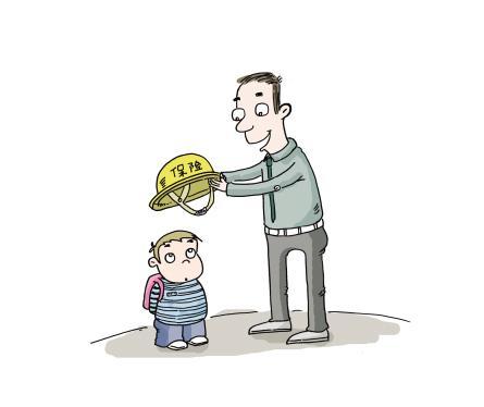 适合小孩保险_适合10孩子的保险险种—金投保险网
