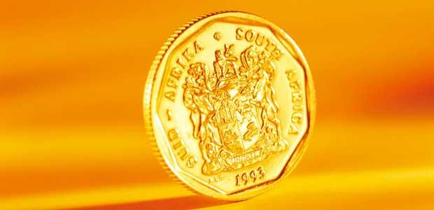 炒白银最少要多少钱_白银多少钱可炒_炒银最少多少钱_炒白银最少需要多少钱