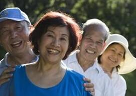 2014上海养老金调整—金投保险网