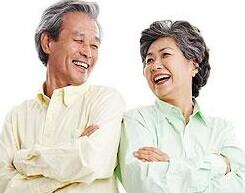 基础养老金—金投保险网