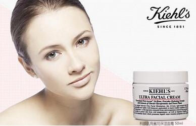 干性皮肤用什么护肤品_干性皮肤护肤品排行_