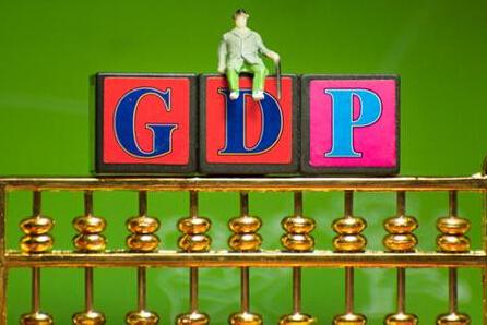 2014GDP世界排名_2014年GDP世界排名_2014年世界各国GDP排名-金投外汇