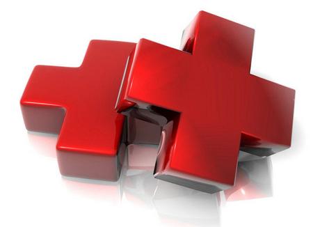 社保卡和医保卡的区别_社保和医保的区别—金投保险网