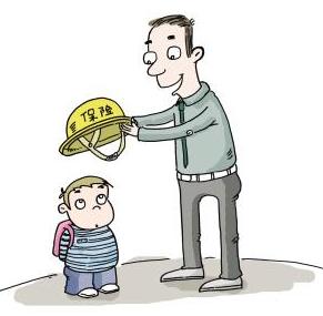 给小孩子办保险哪个最好_小孩保险哪种好—金投保险网